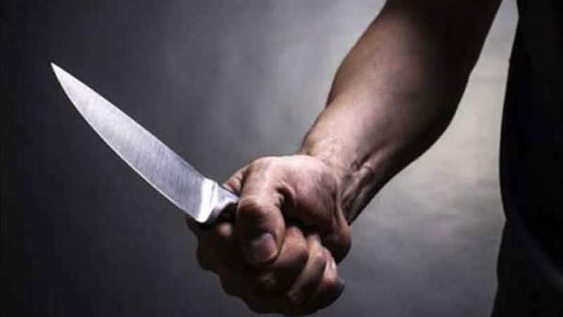 Saudi Arabia Beheads 2 Indian Citizens