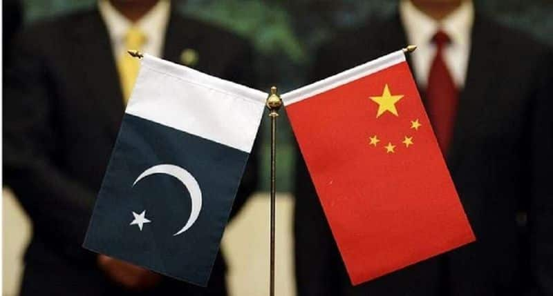 Pakistan and the curious case of Made in China weddings