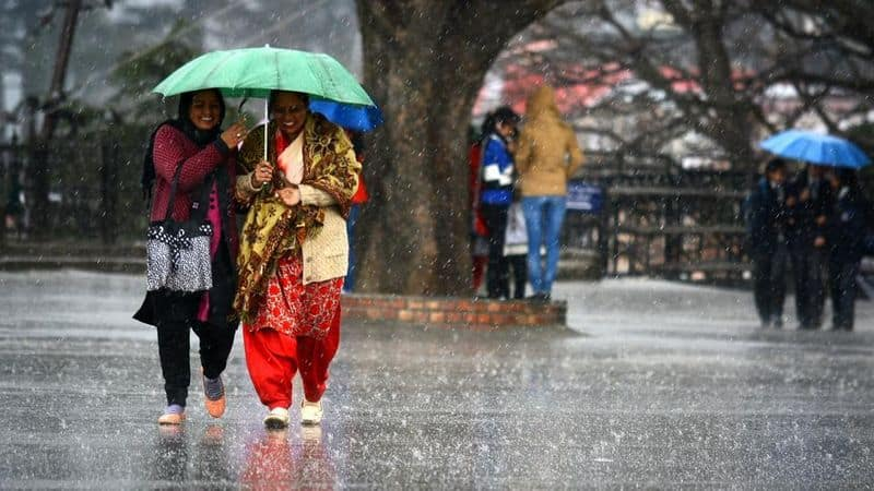 monsoon will normal in this year says imd