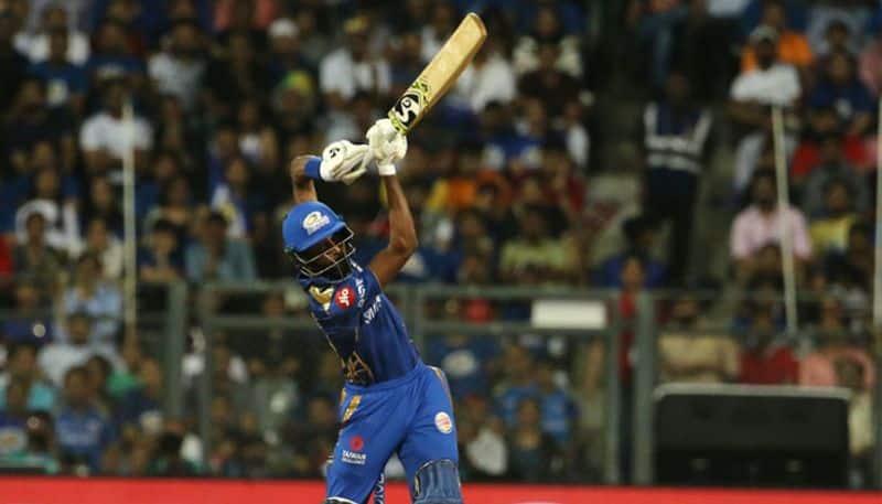 hardik pandyas batting against kkr is one of the best innings in ipl history
