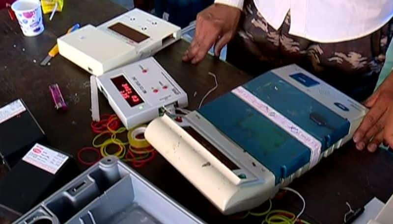 Loksabha elections second phase voting on 18 april to decide political heavy weights