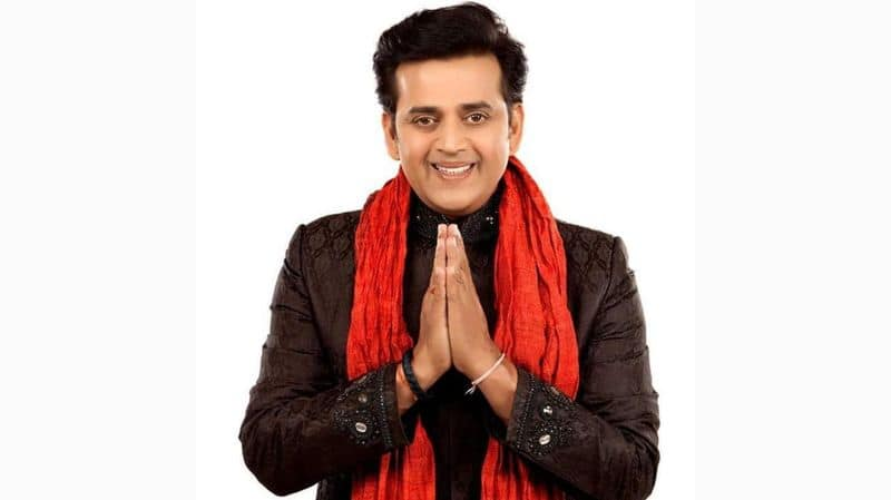 Unknown facts about bhojpuri actor ravi kishan