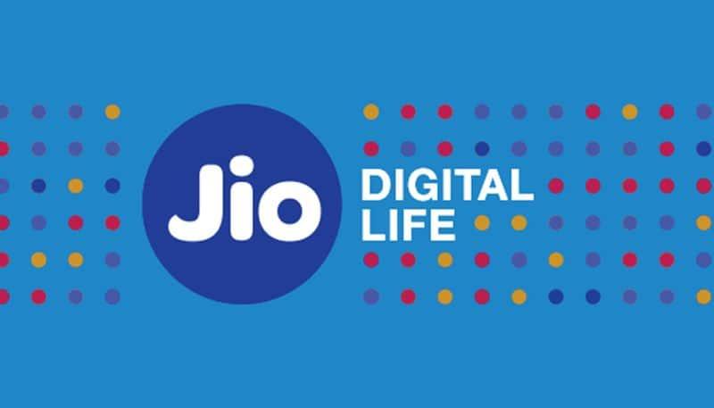 Telecom Operator Reliance Jio Touches 300 Mn Subscriber Mark