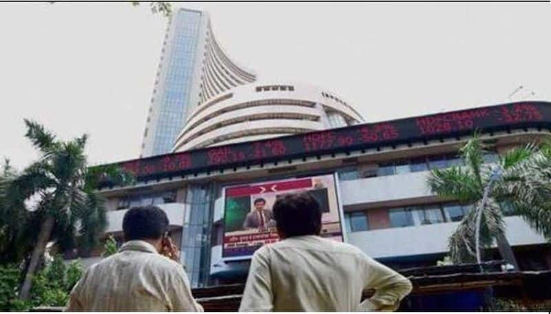Biggest Lessons from the Indian Stock Market in 2019