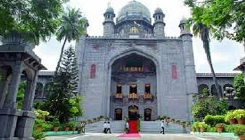 Telangana High Court quashes writ petition on rtc routes privatisation in the state