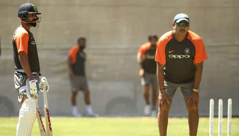 3 uncomfortable questions India's World Cup squad leaves unanswered
