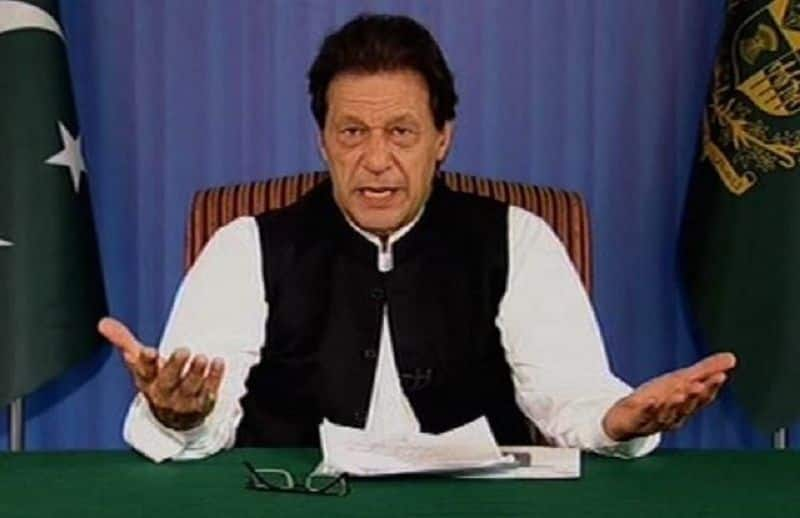 IMF teams will finalized 800 trillion loan dollar to Pakistan