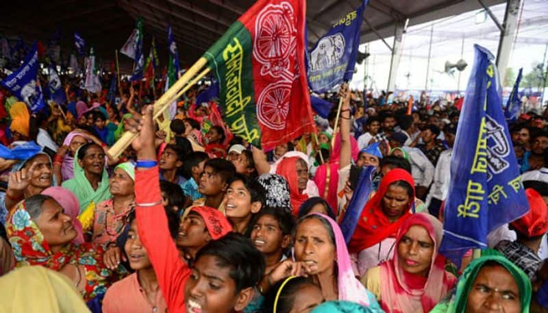 Elections 2019 4 facts women must know about Samajwadi Party