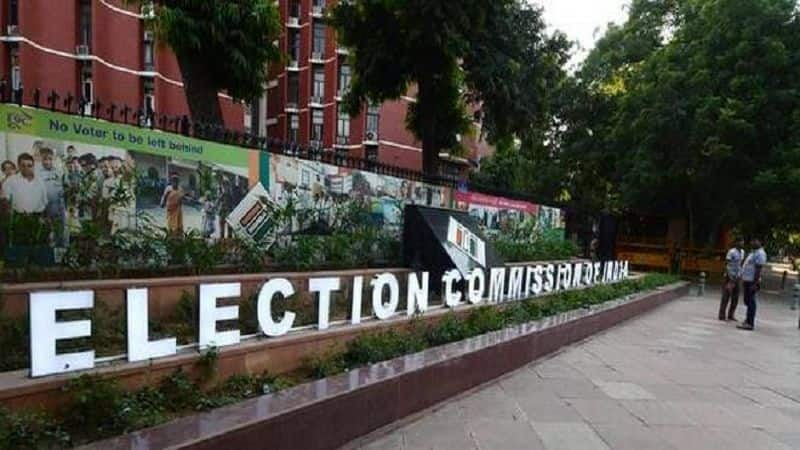 Mamta banerjee biopic reached at election commission, bjp demand to ban on Baghini