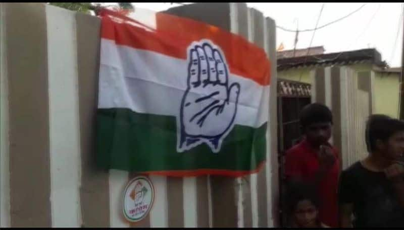 Telangana municipal election results 2020: Congress gives tough fight to TRS