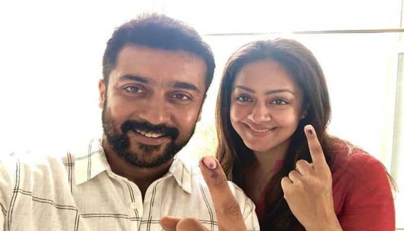 Lok Sabha Election: Tamil Nadu records 30% voter turnout