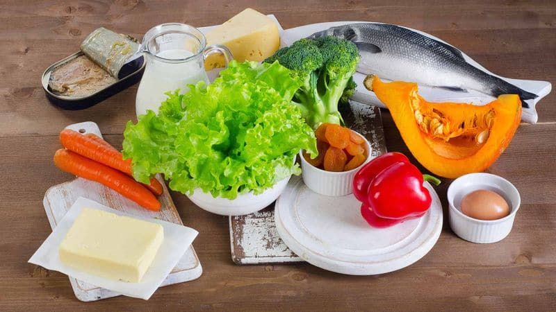5 things to include in detox diet for the liver