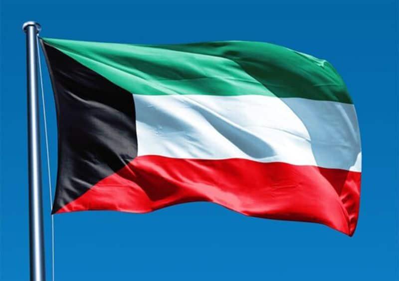 Iqama renewal to go online in kuwait