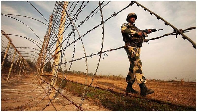 Indian security forces have a new list of top ten targets in Jammu and Kashmir