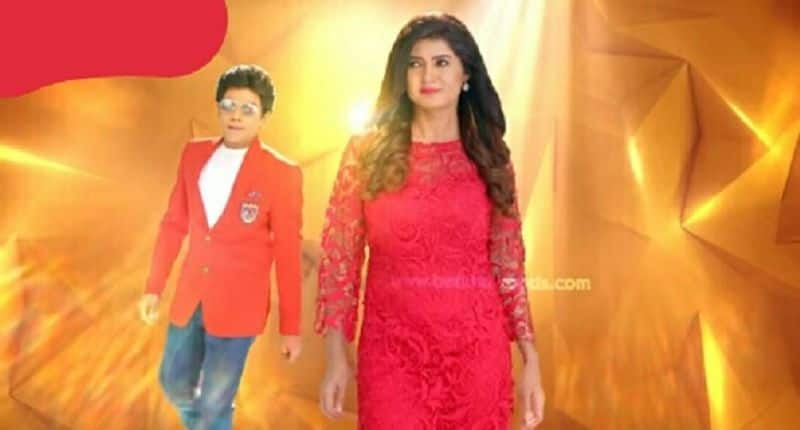 saravana store annachi turn to cinema