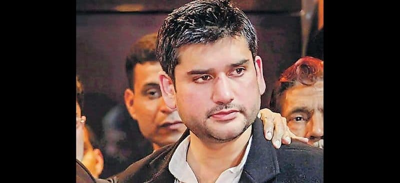 Properties dispute may cause in Rohit shekhar murder case