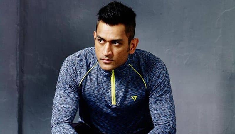 IPL 2019: IIT Madras students stumped by Dhoni question in exam