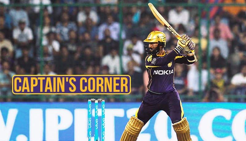 2 mistakes by Kolkata Knight Riders that saw them snatch defeat from jaws of victory