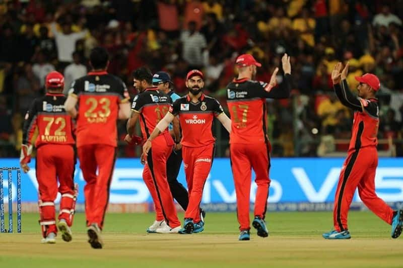 dale steyn ruled out of ipl 2019 due to shoulder injury