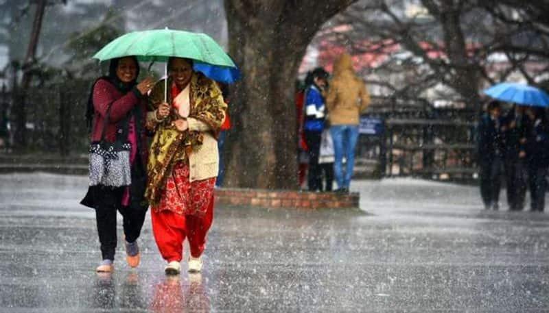 fani cyclon will attact tn on 30th april