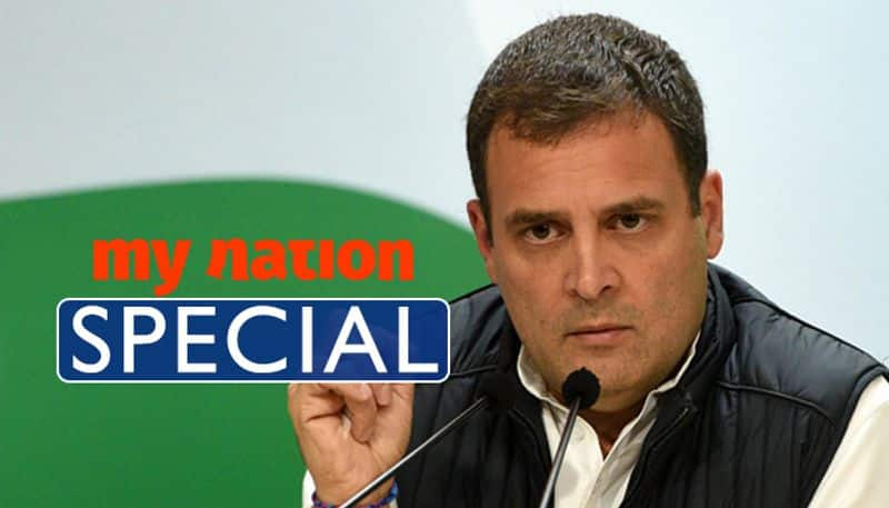 From regret to ignorance chor to honble PM Rahul Gandhi replies to SC show cause in criminal contempt case