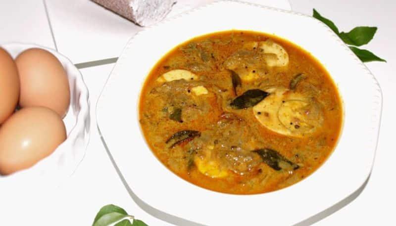 egg bhapa can makes your sudden dinner plan hit bjc