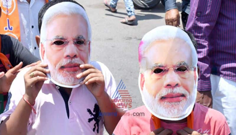 the movie p.m.narendra modi to release on may 24th
