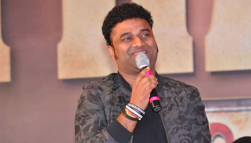 Rs 3 cr for DSP? Burden For Producers?