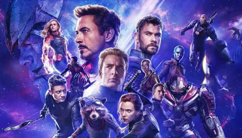 Avengers: Endgame review: Here's what early viewers have to say about the Marvel movie