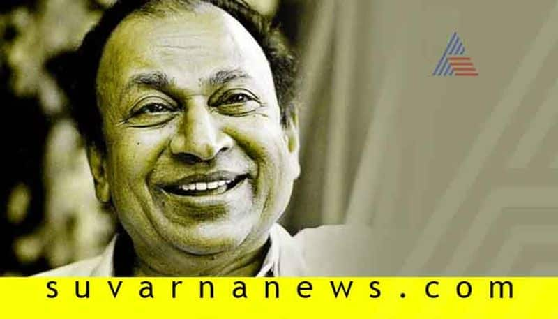 6 steps which changes Dr. Rajkumar life