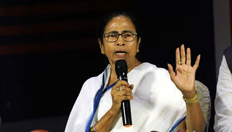 After PM Modi biopic, EC bans trailer of Mamata Banerjee life in reel
