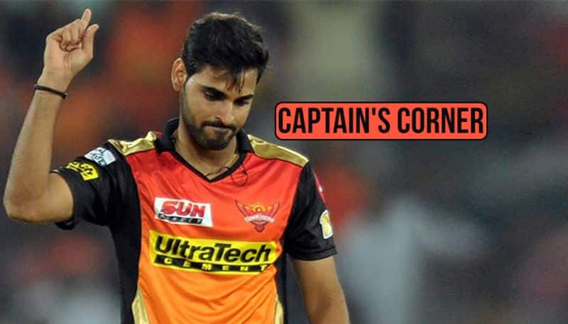 2 blunders that cost Sunrisers Hyderabad against Chennai Super Kings
