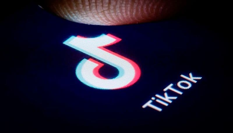 Tik Tok gets overwhelming response becomes top free app iOS Google Play Store after ban