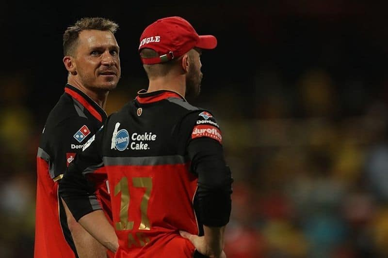 South Africa pacer Dale Steyn reveals why he is not playin IPL 2021