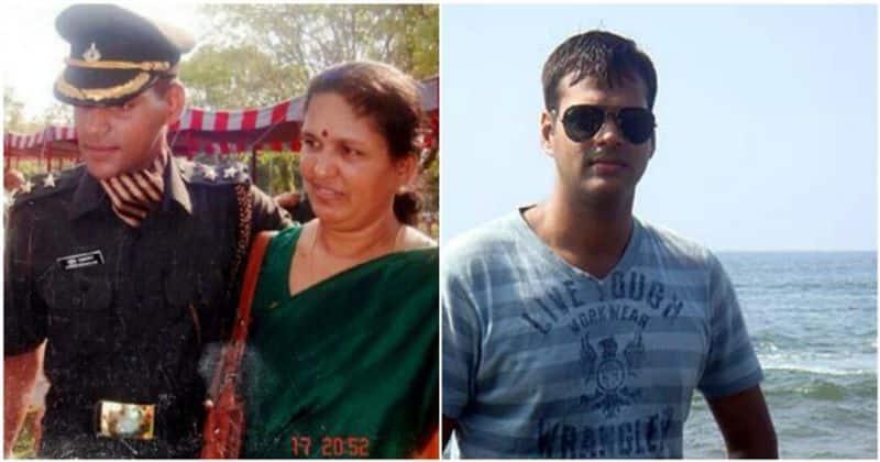 Maj Mukund Varadarajan: Died in action only after neutralising 3 terrorists