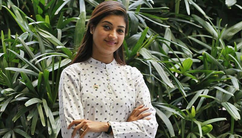 AAP's Alka Lamba to resign from party, to contest as independent candidate in Delhi Assembly polls