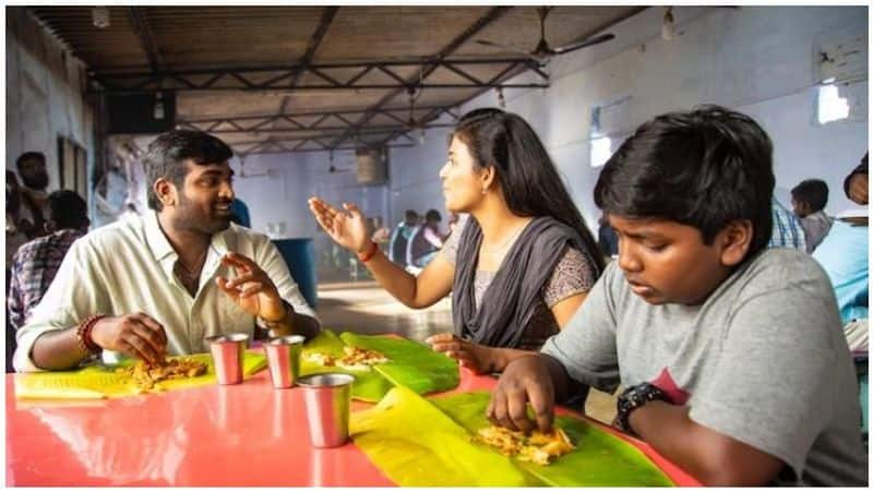 vijay sethupathi next release