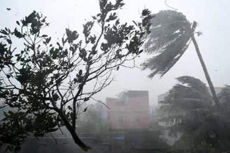 heavy rain will be in tamilnadu especially dharmapuri, selam