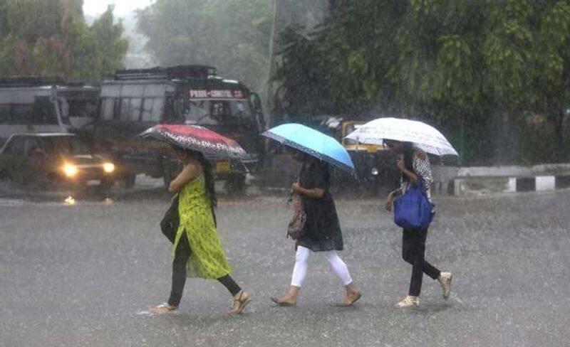 fani cyclon  will come to north tamilnadu
