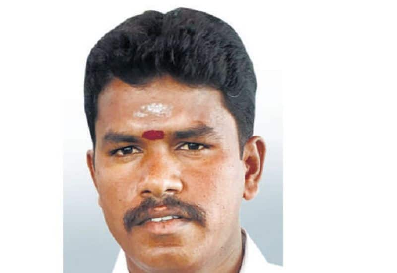 kallakurichi MLA Prabhu asked questions to Speaker