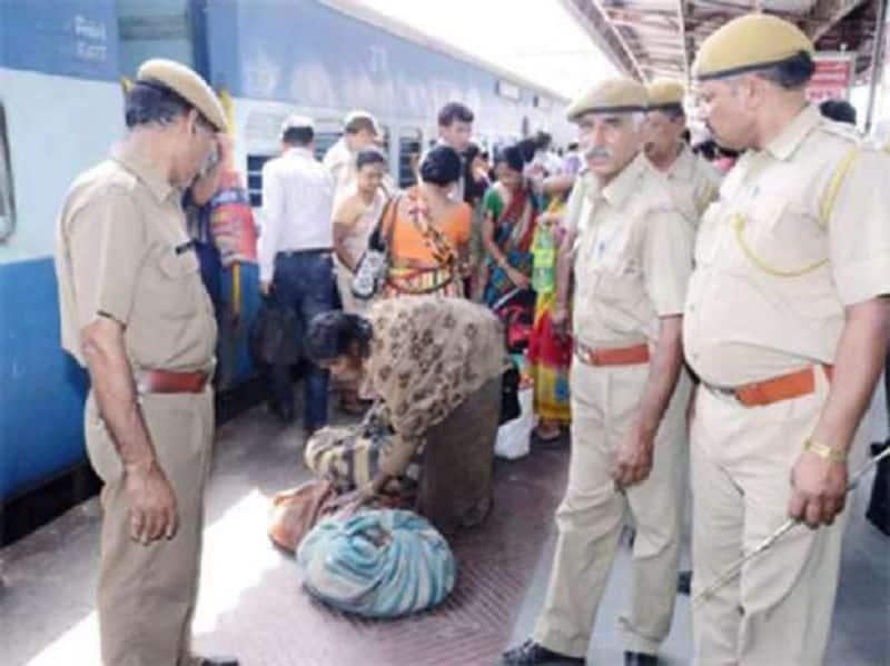 terrorist in ramanathapuram