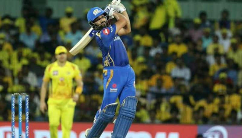 2 factors that helped Mumbai Indians upstage Chennai Super Kings for 2nd time in IPL 2019