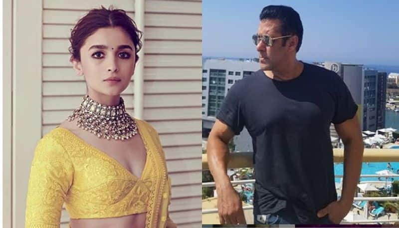 bollywood celebrities change their DP to give tribute to mumbai police