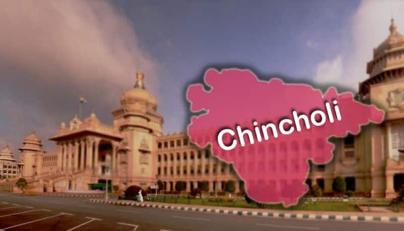 Chincholi Assembly By Poll EC bans Rally During nomination on April 29