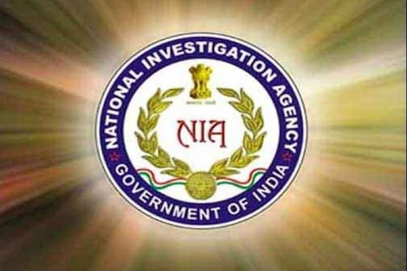 NIA speeds up investigation of ISIS linked cases