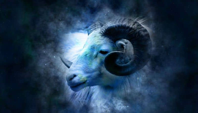 How will the month of May 2020 affect Aries according to astrology