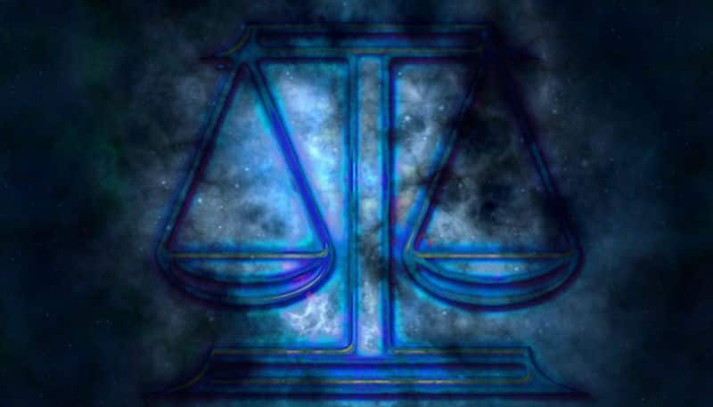 How will the month of agrahayan affect Libra according to astrology