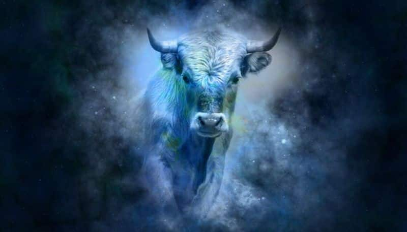 How will the month of agrahayan affect Taurus according to astrology