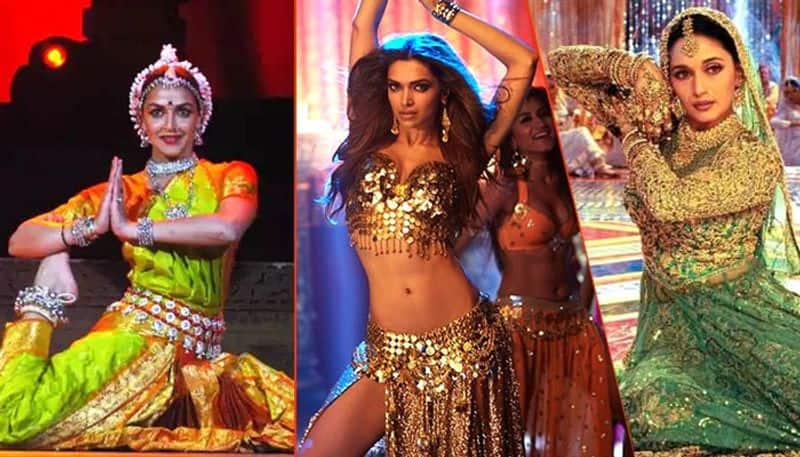 International Dance Day: Ten most popular dance forms we would love to learn