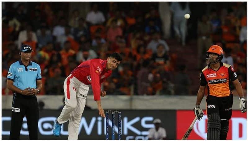 nabi explained how he has played well mujeeb ur rahmans bowling